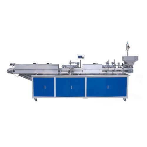 QS-06型擦PP水高速全自动圆面雨燕直播官网下载